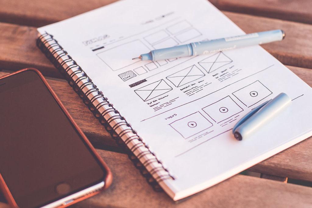 realizzazione-siti-web-linee-guida