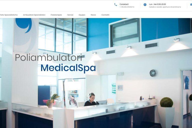 MedicalSpa