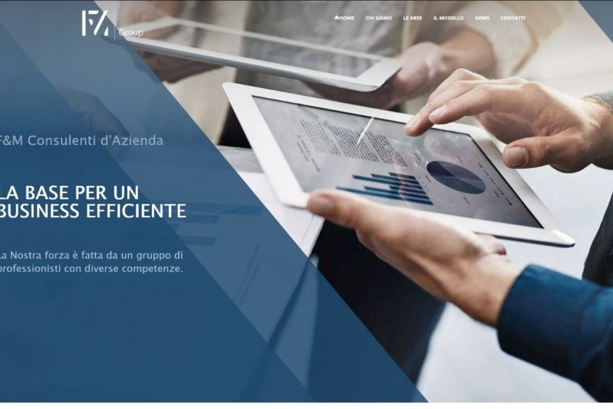 homepage-fmconsulenti.it