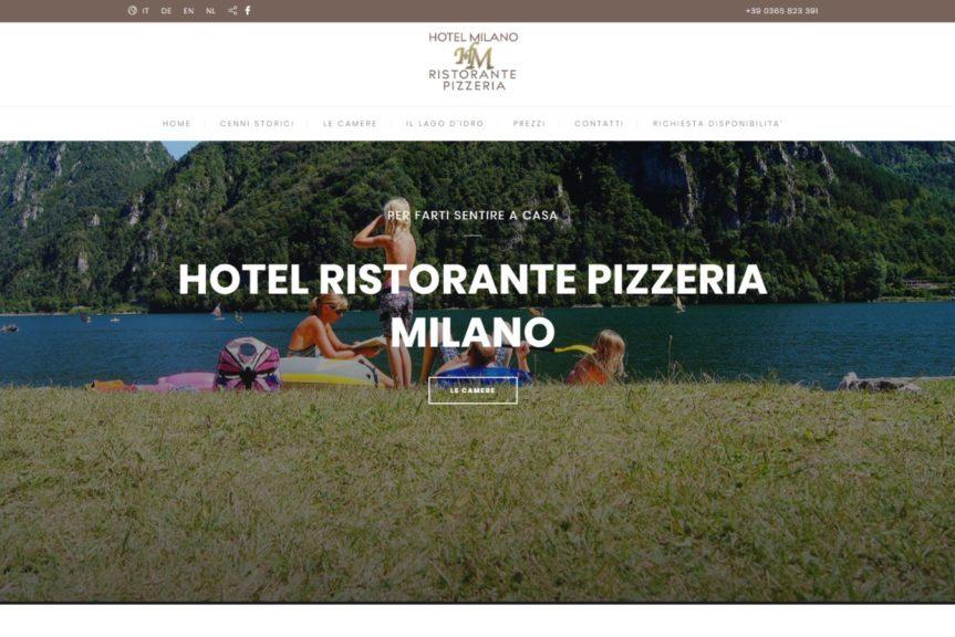 hotel-milano-idro