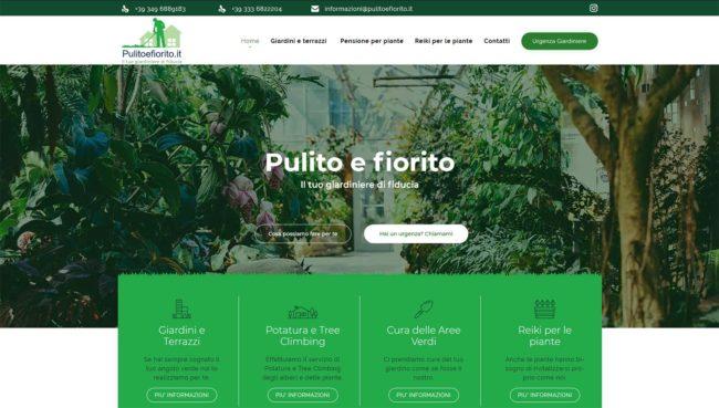 homepage-pulito-fiorito